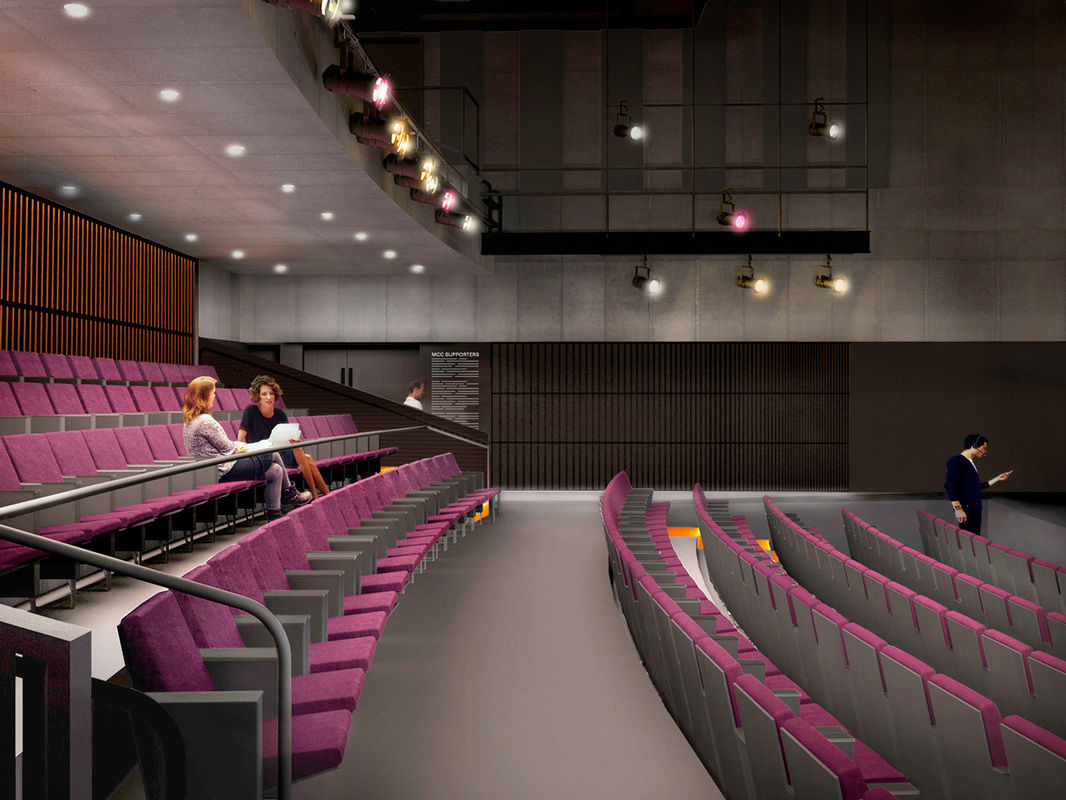 Mcc-theater1-aisle_andrew-berman-architect-1066-xxx_q80