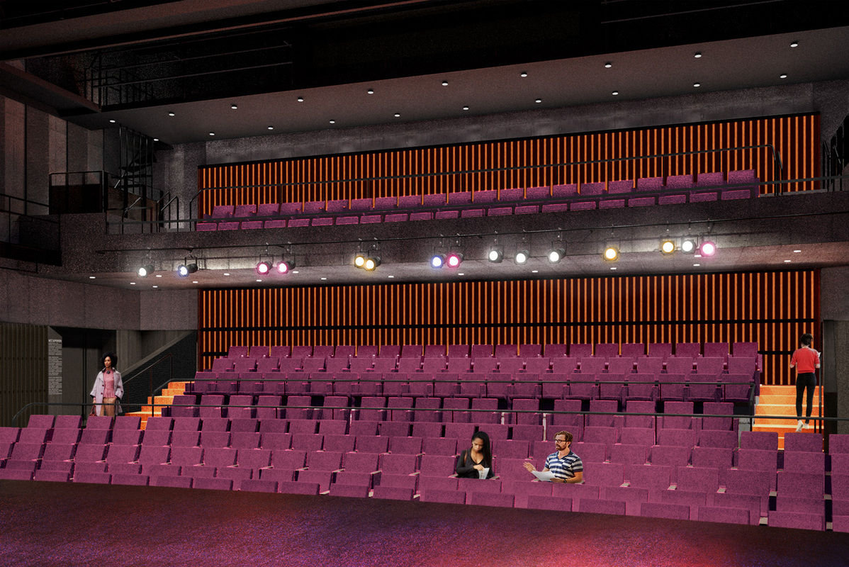 Mcc-theater1-stage_andrew-berman-architect-1198-xxx_q80