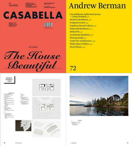Casabella-january-2017-max-425-xxx_q80