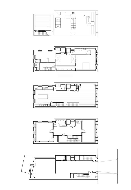 Tribeca-townhouse_plans-553-xxx_q80