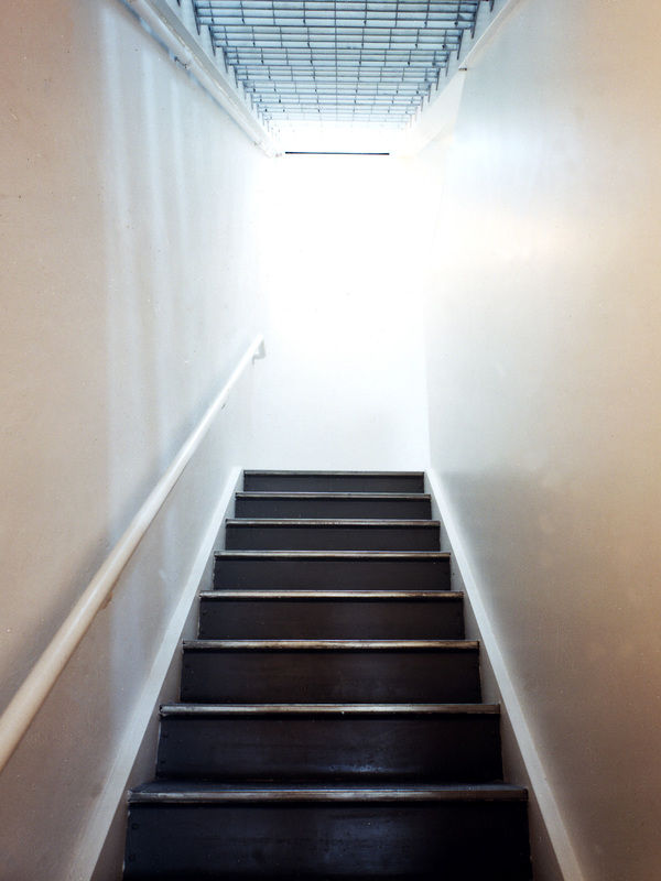 Tribeca-townhouse_stairs-600-xxx_q80