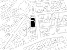 Stapleton-library_site-plan-213-xxx_q80