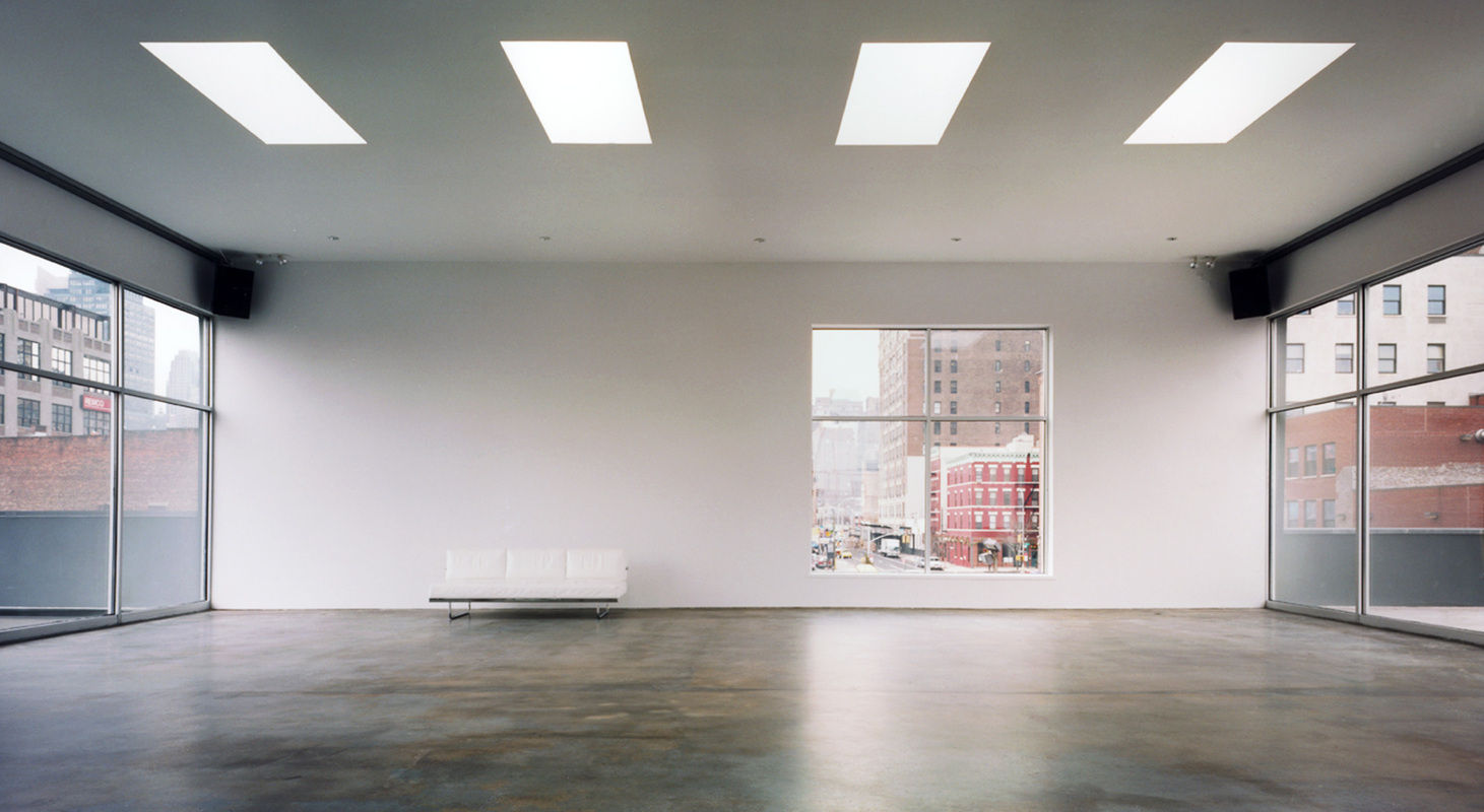 Whitespace-studios_four skylights-1461-xxx_q80