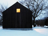 Wood-house_snow-190-xxx_q80