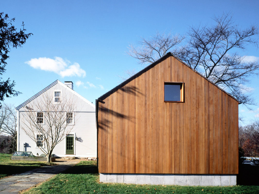 Wood-house_two-houses-1067-xxx_q80